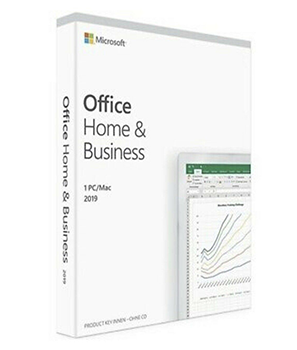 Office 2019 Home Business Key + Download