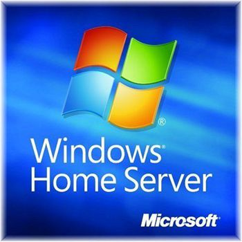 Windows Home Server 2011 Key + Download